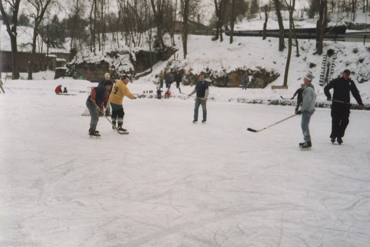 hokej02.jpg