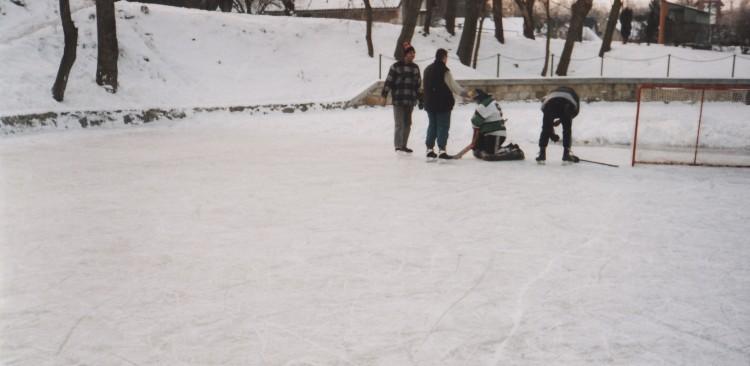 hokej04.jpg