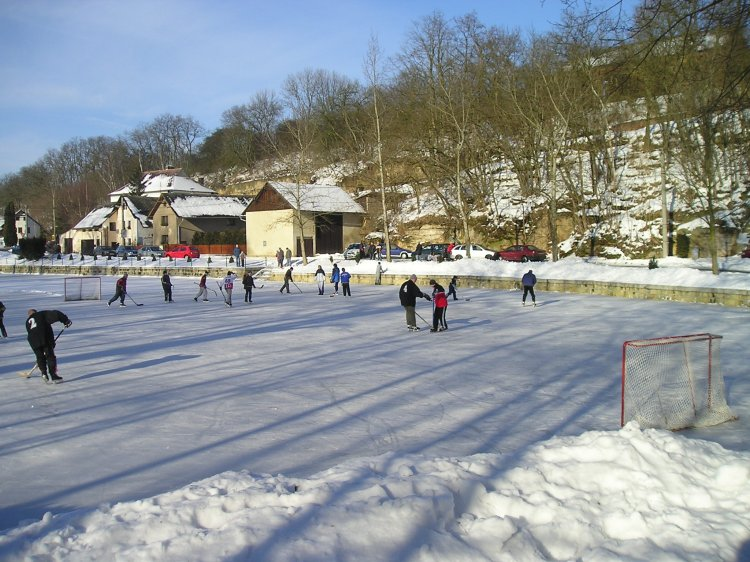 hokej001.jpg
