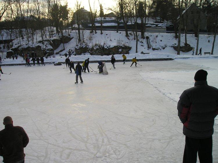 hokej003.jpg