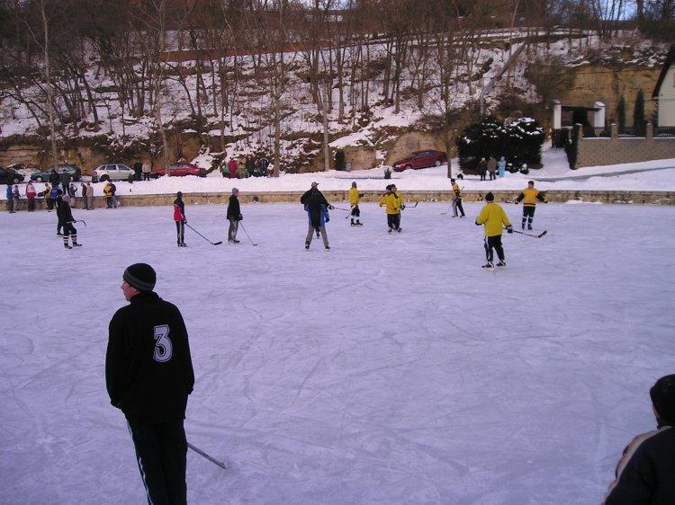 hokej005.jpg