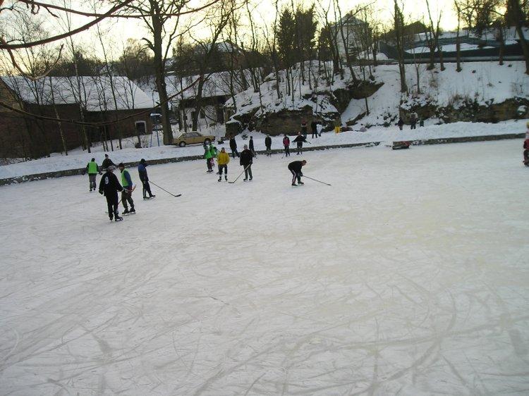 hokej007.jpg