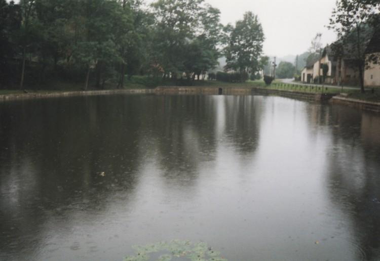 rybnik01.jpg