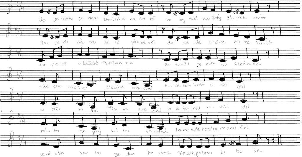 hymna01.jpg