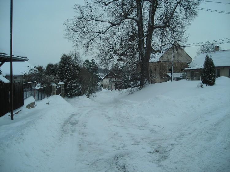 2010_zima01.jpg