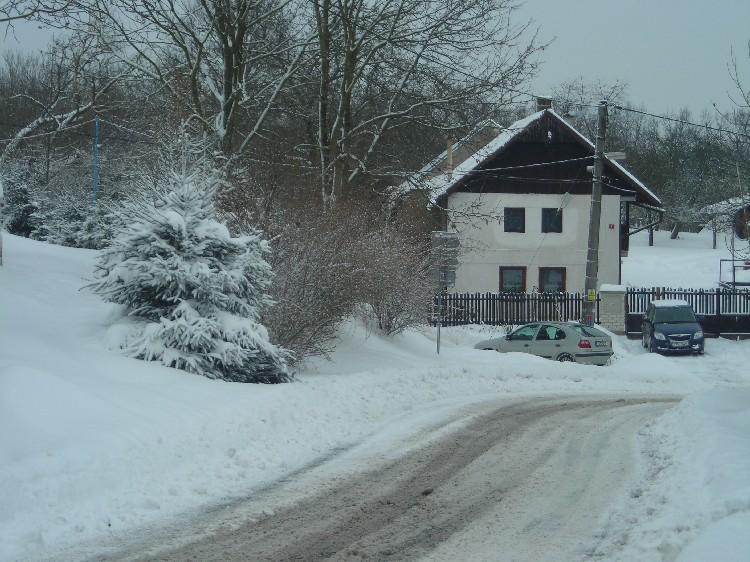 2010_zima02.jpg