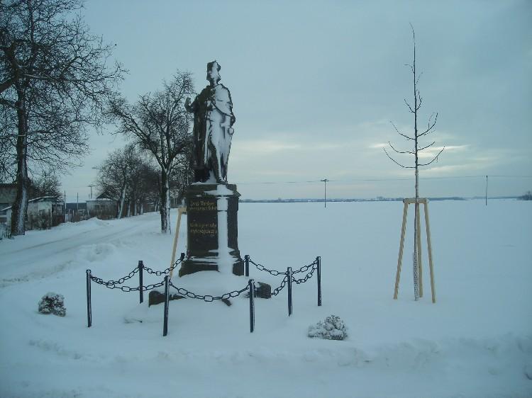 2010_zima03.jpg