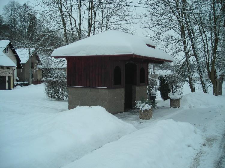 2010_zima04.jpg
