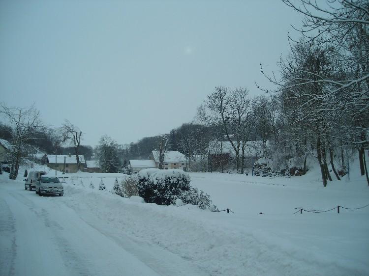 2010_zima05.jpg