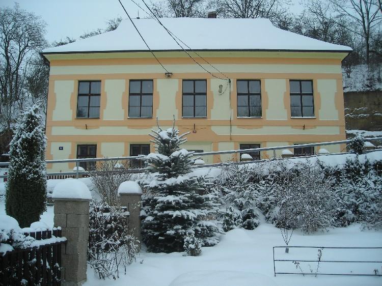 2010_zima06.jpg