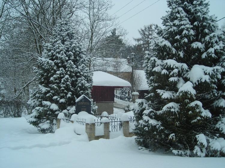 2010_zima07.jpg