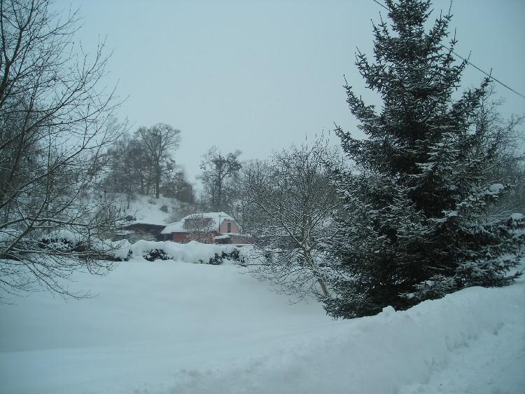 2010_zima08.jpg