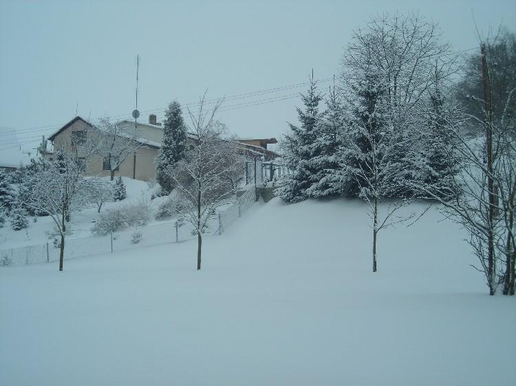 2010_zima09.jpg