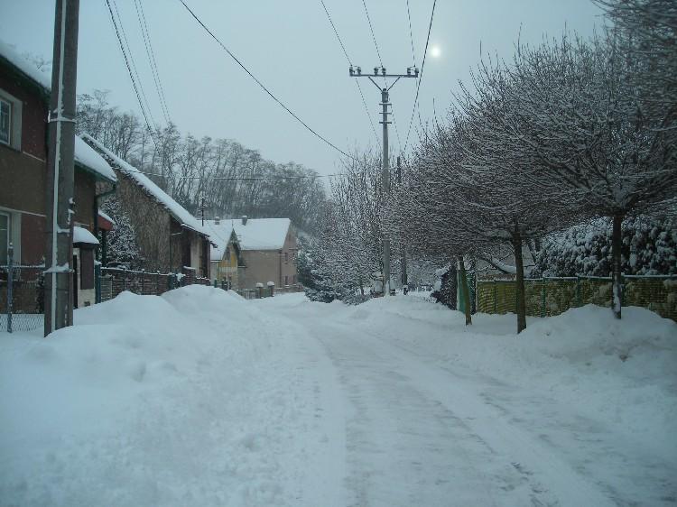 2010_zima10.jpg
