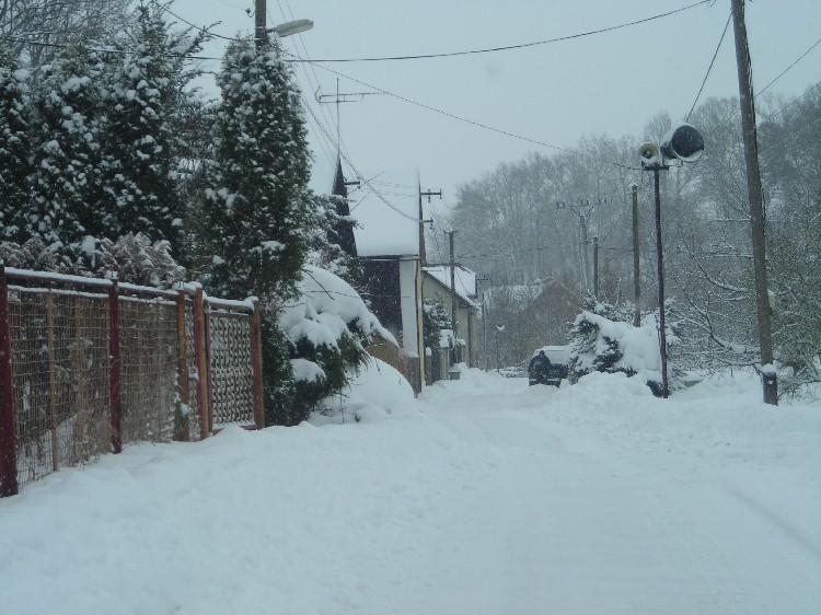 2010_zima11.jpg