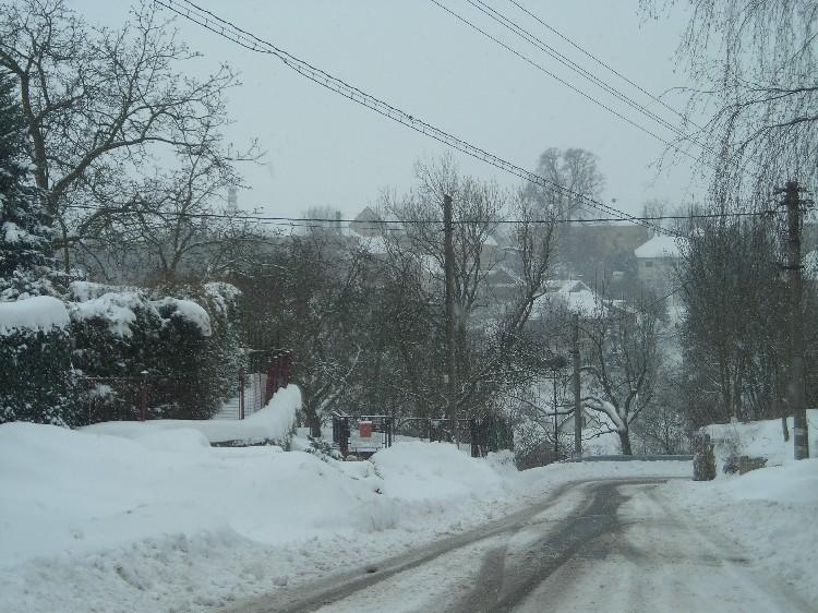 2010_zima13.jpg
