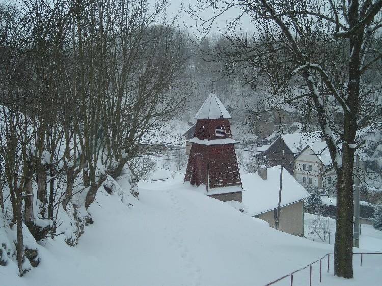 2010_zima14.jpg