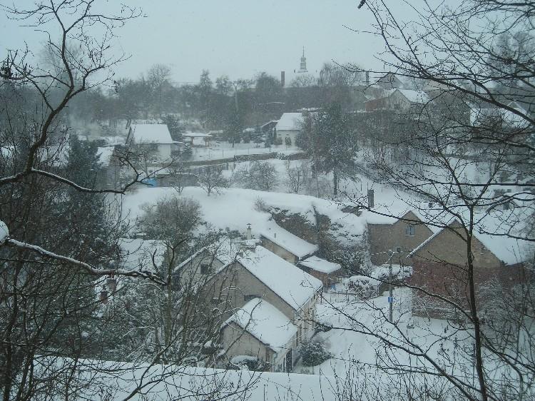 2010_zima15.jpg