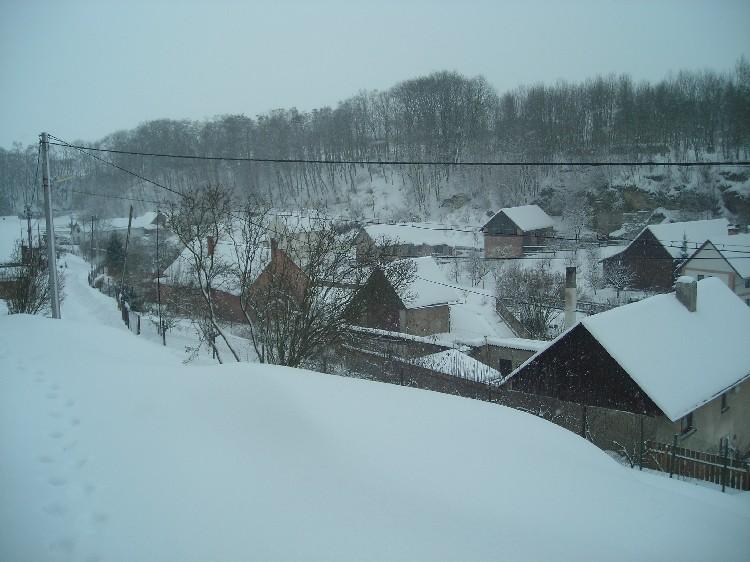 2010_zima16.jpg