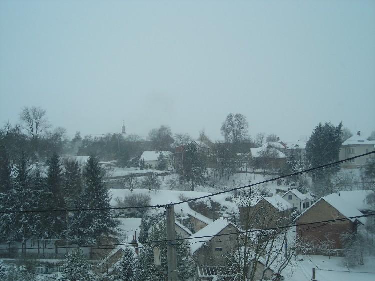 2010_zima17.jpg