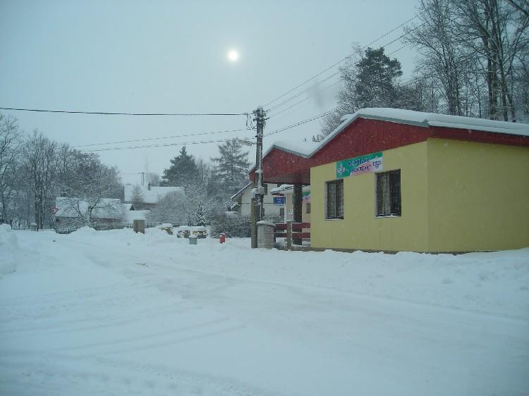 2010_zima18.jpg