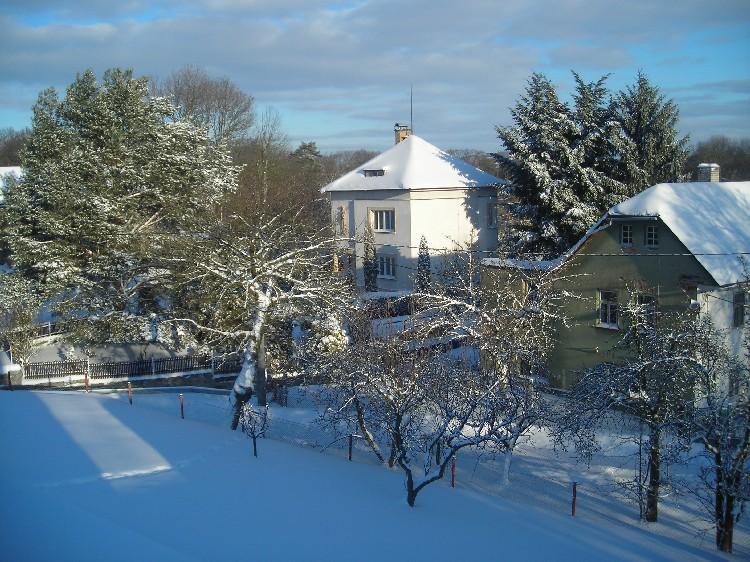 2010_zima19.jpg