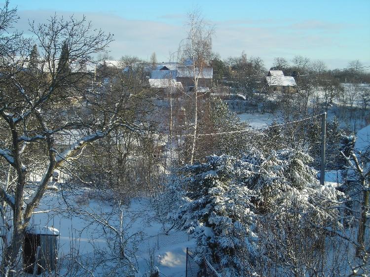 2010_zima20.jpg