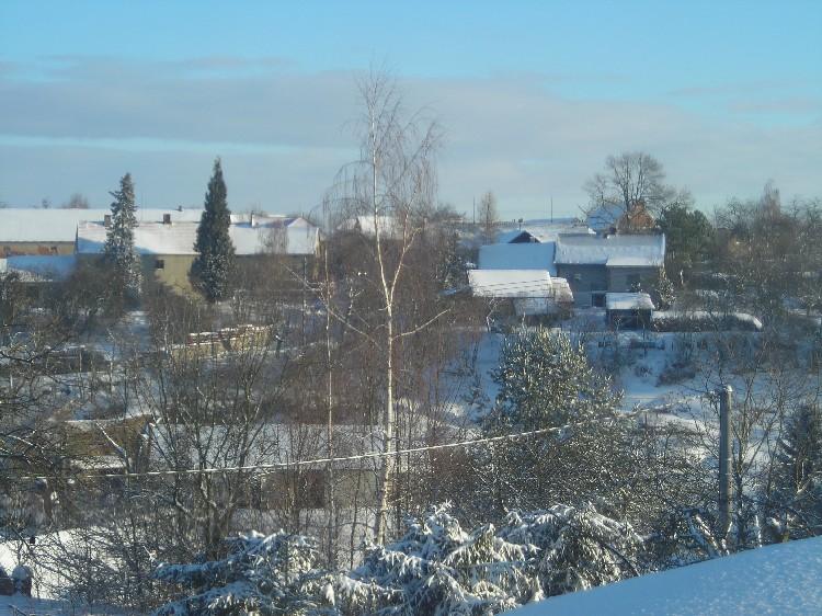 2010_zima22.jpg