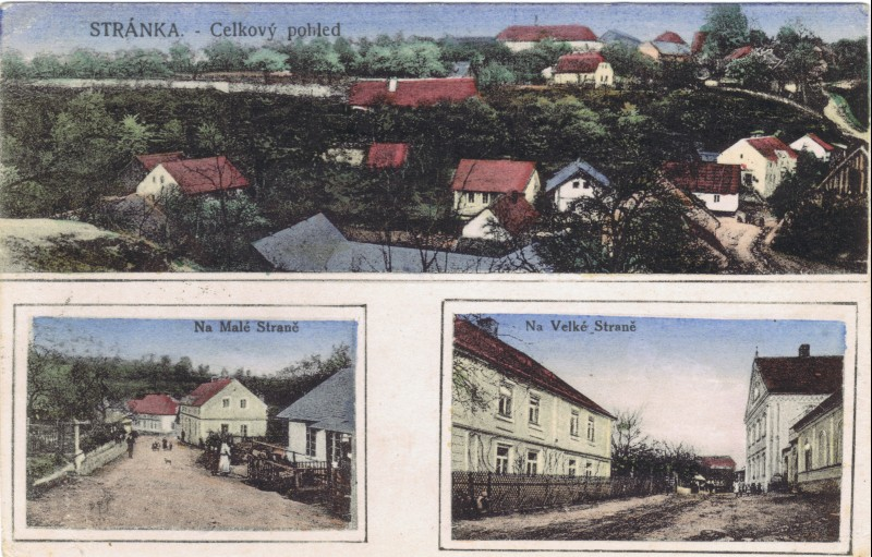 pohled_1923.jpg