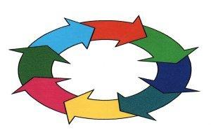 Logo - Sběrový den